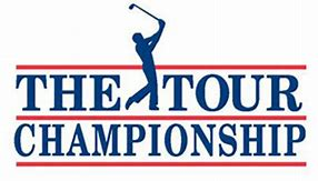 Image result for tour championship 2019