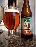 Image result for voodoo imperial ipa