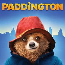 Image result for Paddington free picture