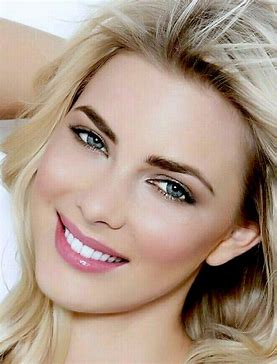 Image result for image beautiful blonde romanian woman
