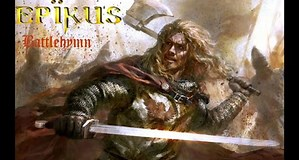 Image result for Best Epic Battle Music. Size: 299 x 160. Source: www.youtube.com