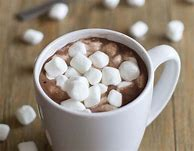 Image result for hot cocoa picture