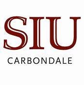 Image result for siu logo