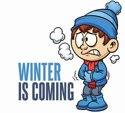 Image result for winter heating clip art