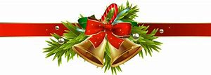 Image result for clip art christmas images