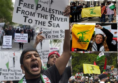 Image result for al quds march