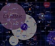 Image result for SpaceBattles vs. Size: 191 x 160. Source: spacebattles-factions-database.fandom.com
