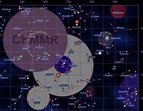Image result for SpaceBattles vs. Size: 206 x 160. Source: spacebattles-factions-database.fandom.com