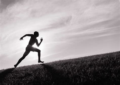 Image result for free images of people running