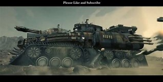 Image result for Best Space Combat Movies