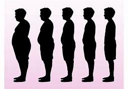 Determine Your Body Type free image