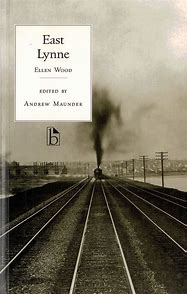 Image result for east lynne broadview