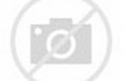 Image result for +κанала. Size: 243 x 160. Source: bespovorotno.ru