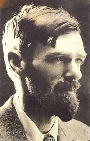 Image result for images d.h.lawrence