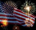 Image result for July 4 Pictures Free