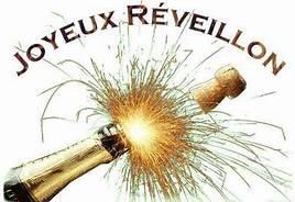 JOYEUX REVEILLON et bonne année 2019 à tous Th?id=OIP.2xFzsjfJHm5Dnr6_bAUdvwHaFP&w=268&h=184&c=7&o=5πd=1