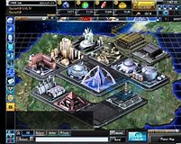 Image result for Battlespace Game. Size: 201 x 160. Source: www.youtube.com