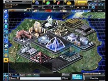 Image result for What is BattleSpace. Size: 213 x 160. Source: www.youtube.com