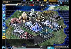 Image result for BattleSpace Game. Size: 230 x 160. Source: www.youtube.com