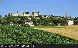 Image result for le lavalette villebois