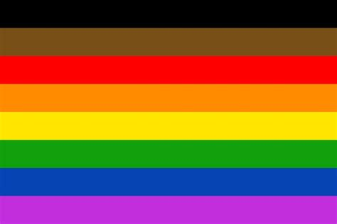 Image result for images lgbtq flag