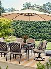 outdoor patio furniture Patio Furniture - The Home Depot