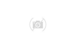 Alabama Beats Oklahoma In Orange Bowl To Set Up National Championship Game Against Clemson