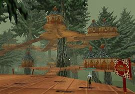 Image result for everquest images