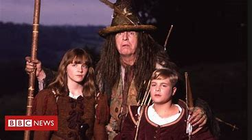 Image result for images of bbc narnia series