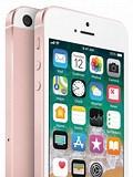 Image result for Apple iPhone SE Rose Gold. Size: 120 x 160. Source: www.ebay.com