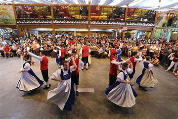 Image result for oktoberfest 2019