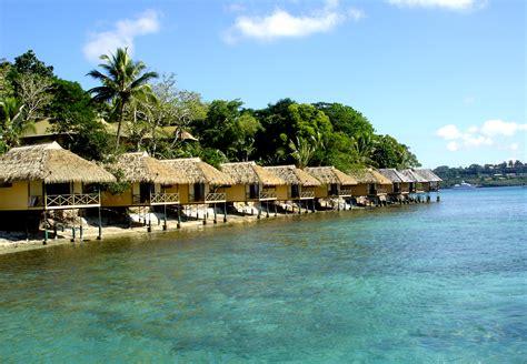 Image result for images vanuatu