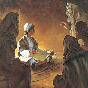 Image result for jewishness of christ