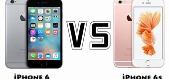 Image result for What is the difference between the iPhone 6S and the iPhone 7?. Size: 341 x 160. Source: www.quora.com
