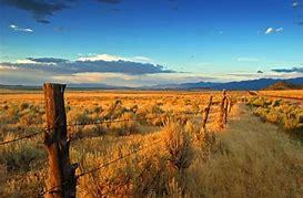 Image result for utah landscape