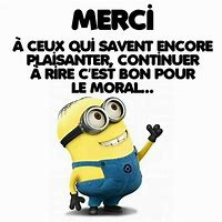 Images et smileys...en joutes - Page 10 Th?id=OIP.3PyrzhylEy_HYOWyUFTtzwHaHa&w=200&h=200&c=7&o=5&pid=1
