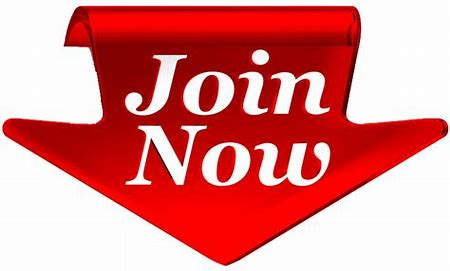 Image result for Join TMCA Today