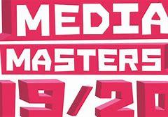Afbeeldingsresultaten voor mediamasters
