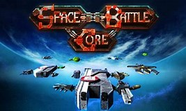 Image result for Space Battle Game. Size: 267 x 160. Source: www.rgmechanics.com