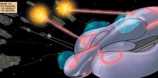 Image result for Forum Space Battles Ragabreak