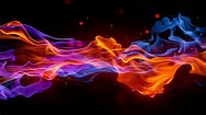 Image result for Cool Backgrounds for Amazon Fire