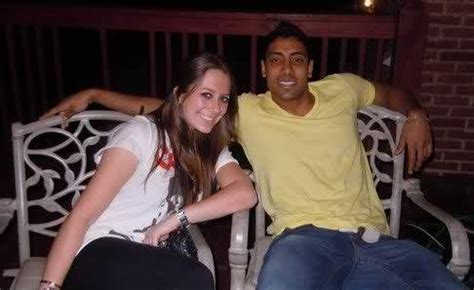 Image result for pic pakistan man white woman