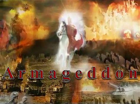 Image result for Armageddon the Final Battle
