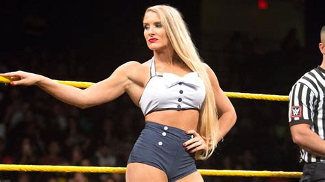 Image result for lacey evans nxt