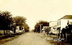 Image result for . Size: 240 x 149. Source: specialcollections.wichita.edu