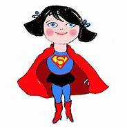 Image result for superwoman images