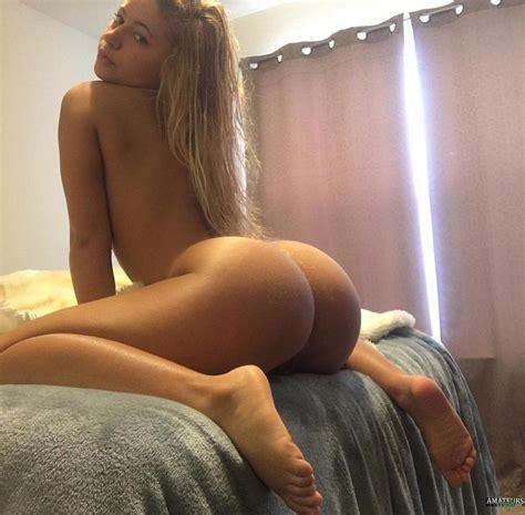 Perfect big butt-kayjacmohol