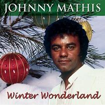 Image result for johnny mathis album covers