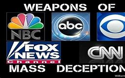 Image result for mainstream media.