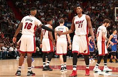 Image result for Miami Heat